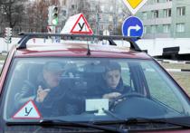 В московских автошколах будут читать специальный курс о платных парковках