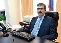 Юрий Стоянов: «Реализация проекта «Безопасный город» должна входить в число приоритетных задач правительства Кыргызстана»