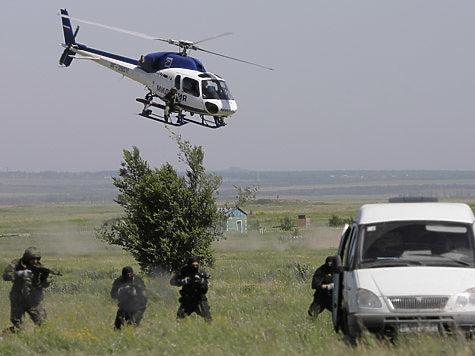 Накыргызско-узбекском участке национальной границы внесены временные ограничения