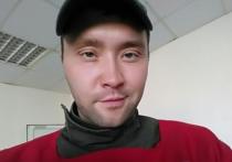 ДНК Тиунова совпадает с генотипом педофила из Пермского края