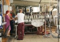 Рабочий из Пущино скончался от полученной на производстве травмы