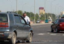 Первый Национальный форум по дорожной безопасности – итоги и перспективы