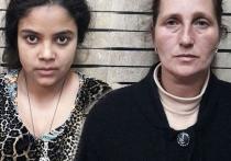 Дело о нападении на ветерана ВОВ в Бишкеке рассматривается в суде