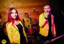 Музыканты бишкекской группы «Money Q» – о творчестве, амбициях и курьезных моментах