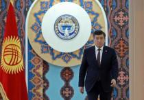 Чем запомнились Кыргызстану первые 100 дней президентства Сооронбая Жээнбекова?