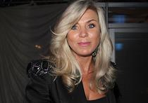 Марина Юдашкина рассказала о казино в своей квартире: